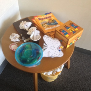Sundayschoolroom
