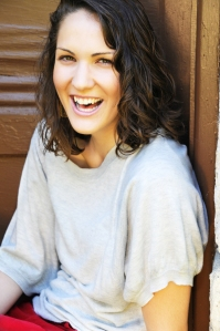 Renee Reimer
