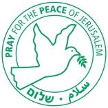 07_17_hiRes_PrayforJerusalem_graphic