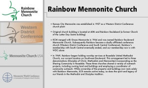 Mennonite-map1