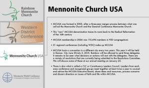 Mennonite-map3
