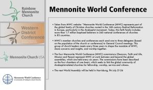Mennonite-map4
