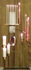aregieradventsculpt-012917-1crop
