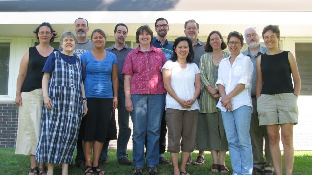norris-group-summer-2012-3