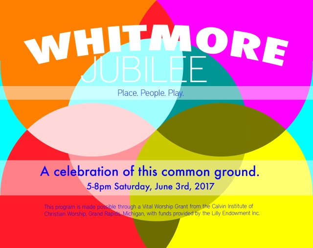 Whitmore Jubilee Flyer-01